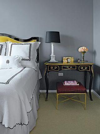 Nate Room