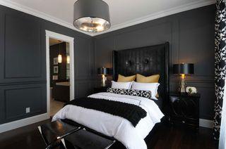 Master-bedroom-main
