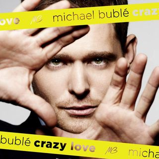 Michaelbuble-crazylove1