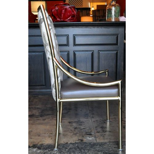 Dining Chair 3