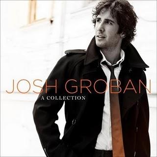 Josh_collection