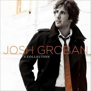 Josh_collection