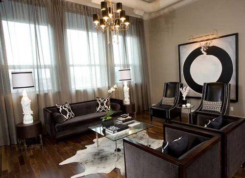 Loft-2-Living-Room