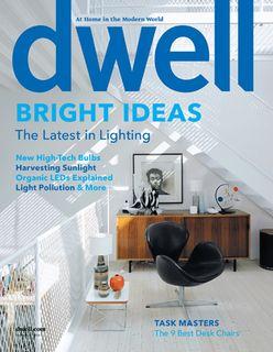 Dwell - Sept 2010