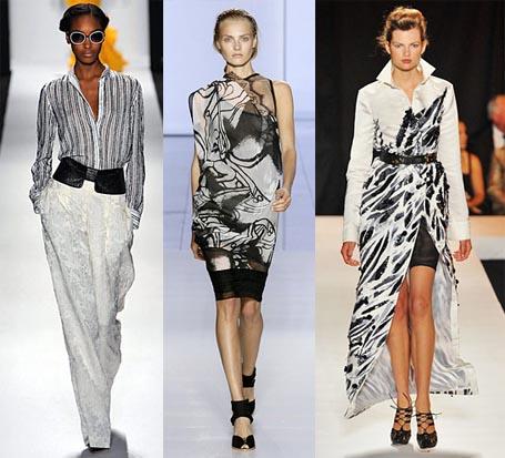 Blackandwhite_fashionweektrend