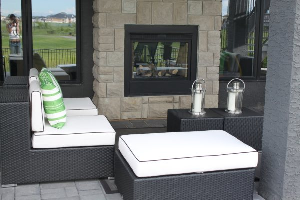 Incredible Two-Way Fireplace Indoor Outdoor 600 x 400 · 46 kB · jpeg