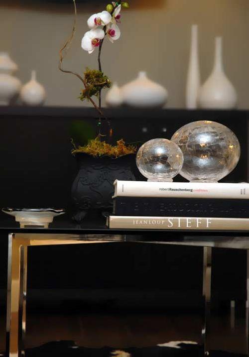 Loft-1-Coffee-Table