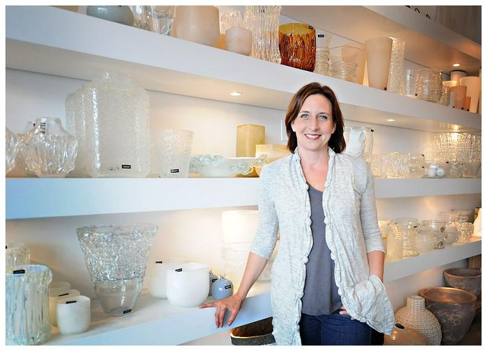 Blossoms Owner - Carla Scharbak (2)