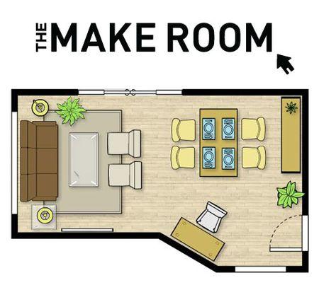 Make-Room-Landing-Page-Tile4