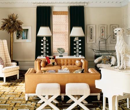 Jonathan Adler Designs