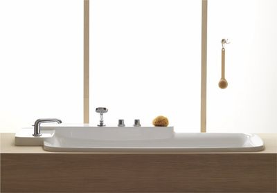 Axor_bathroom_collection_ronan_erwan_bouroullec_bath