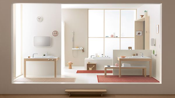 Ax_bouroullec_bath-ambiance_730x411