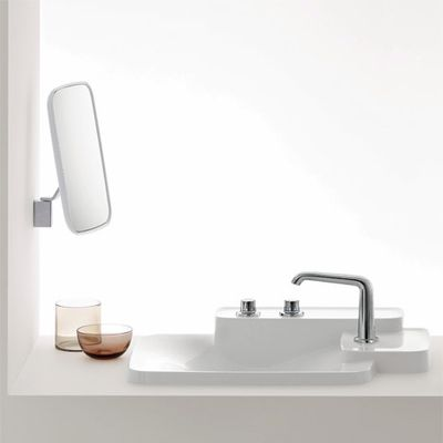 Axor_bathroom_collection_ronan_erwan_bouroullec_small_mirror