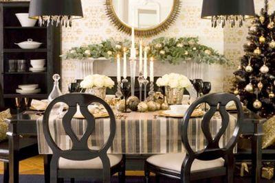 Christmas-Table-Decoration-450x300
