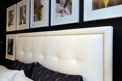 HHL 2010 Chanel Bed