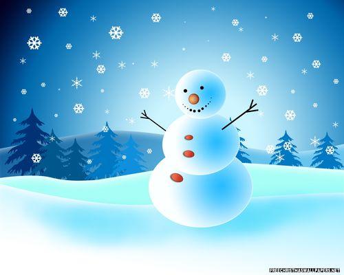 Snowman-Christmas-Card-315103