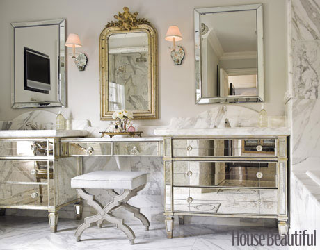0610-bath-01-mirrored-furniture-decopy