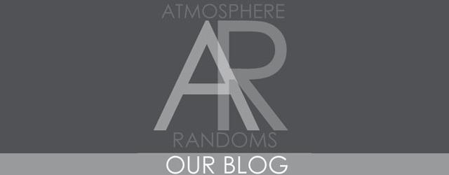 Atmosphere Randoms
